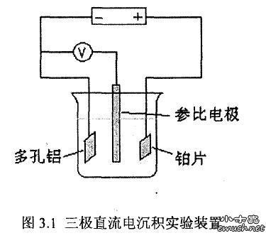 电路 电路图 电子 原理图 375_335
